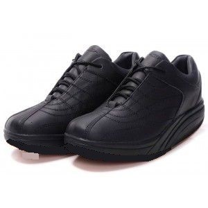 MBT/Masai Kafala Black